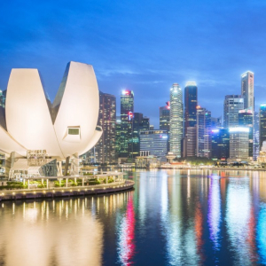 R3 Teams With Custodian Hex Trust to Help Asian Banks Sell Security Tokens