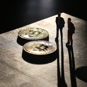 More Than $140 Million in Bitcoin Moved from Mt Gox Wallets