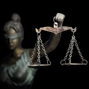 CEO of BitFunder Exchange Gets 14 Months in Prison for Fraud, Obstruction