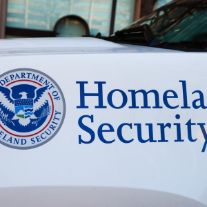 Homeland Security Warns Bots Are Exploiting Decentralized Crypto Exchanges
