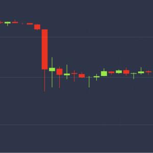 Bitcoin Falls Below $5K as Market Pain Deepens