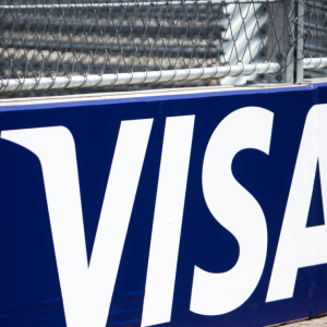 Visa May Issue USDC Credit Card After Adding Circle to 'Fast Track' Program