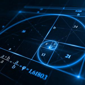 Crypto Trading 101: The Fibonacci Retracements
