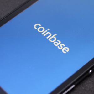Crypto Forensics Firm TokenAnalyst Shuts Down, Some Employees Hired by Coinbase