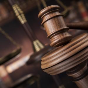 Binance Exchange Denies Sequoia's Allegation of Exclusivity Breach