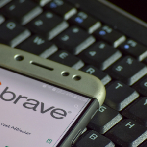 Brave Partners With Binance to Develop In-Browser Crypto Trading