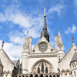 UK Court Orders US Judge to Depose Telegram's Advisor About Token Sale