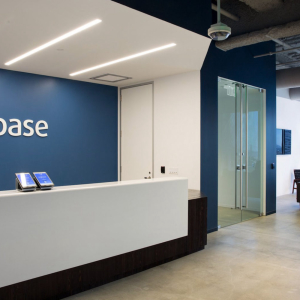 Coinbase Generated $520 Million in Revenue Last Year, Reuters Estimates