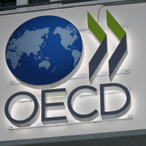 OECD: ICOs Have Business Financing Benefits But Aren't a Mainstream Option