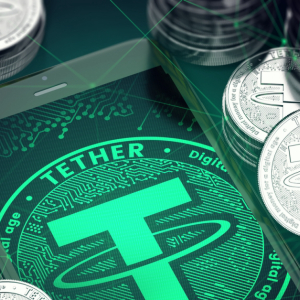 Chinese Authorities Crack Down on Gambling Sites Using Tether Stablecoin