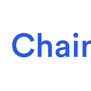 Coinbase Pro to Enable Chainlink Trading