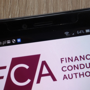 FCA Bans Sale of Cryptoderivatives to Retail Consumers in UK