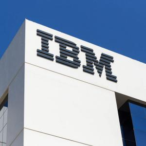 IBM Awarded Patent for 'Self-Aware Token'