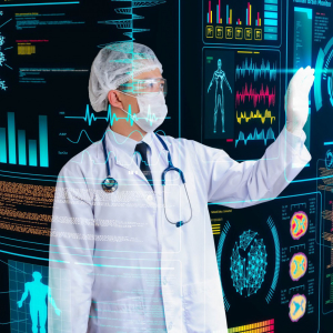 Blockchain May Be Used in FDA Medical Reviews and Recalls