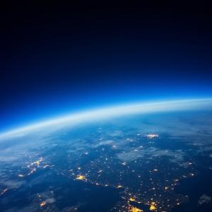 InterPlanetary File System Is Uncensorable During Coronavirus News Fog