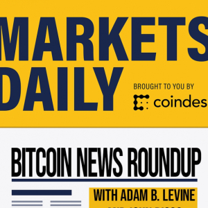 Bitcoin News Roundup for March 30, 2020