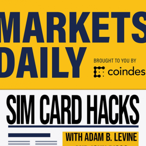 CoinDesk Explains SIM Jacking