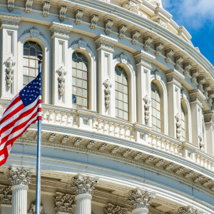 US Advocacy Group Calls for National Action Plan on Blockchain
