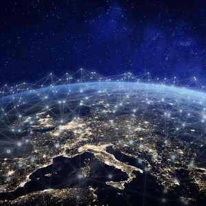 Regulated Fintech Firm Monerium to Issue E-Money on Algorand Blockchain