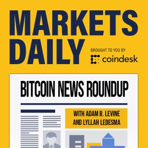 Bitcoin News Roundup for Aug. 5, 2020