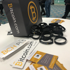 Bitcoin.com Looks to List BCH Futures on CFTC-Approved Exchange