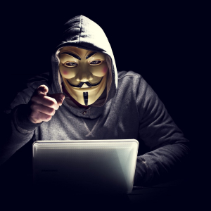 Study Finds Most Ransomware Solutions Just Pay Out Crypto