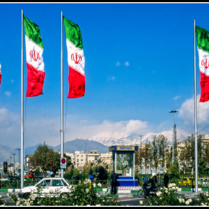 Iran Is Ripe for Bitcoin Adoption, Even as Government Clamps Down on Mining