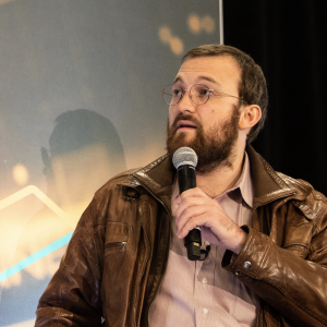 Cardano Developer IOHK Launches $20M Fund for Ecosystem Startups