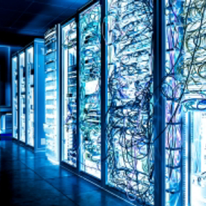 IDEX Raises $2.5M to Rebuild Hybrid Exchange for Algorithmic Traders