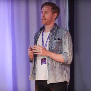 Coinbase-Backed ConsenSys Alum Aims to Build GitHub for Web3
