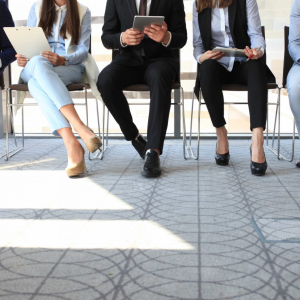 Crypto and Blockchain Jobs Have Increased By 26% Since 2018: Research