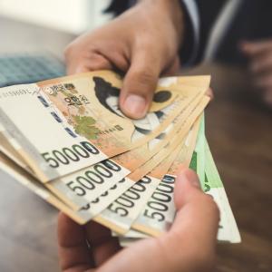 Crypto Exchange Upbit's Operator Eyes Blockchain in OTC Securities Trading