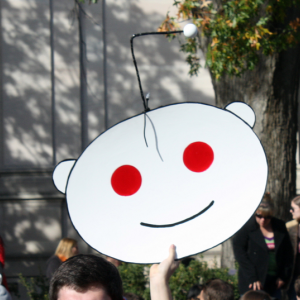 Is Reddit's MOON Token Really 2000x Bigger Than the Global Economy?