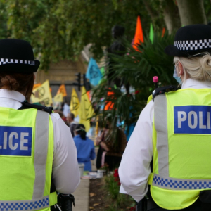 UK Police Find no Crime in Alleged $3M Crypto 'Staking' Scam