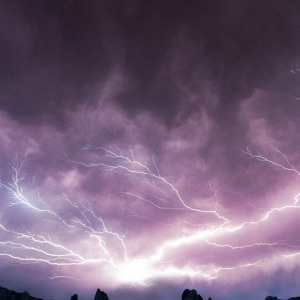 Lightning Network's New Liquidity Marketplace Attracts a 'Surprising' Mix of Individuals, Enterprises