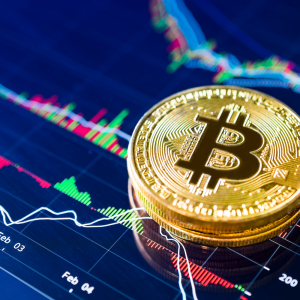 Bitcoin's Price Snaps Longest Daily Winning Run Since July 2018