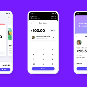 Watch Facebook's Libra Videos: An Inside Look At the Calibra Wallet