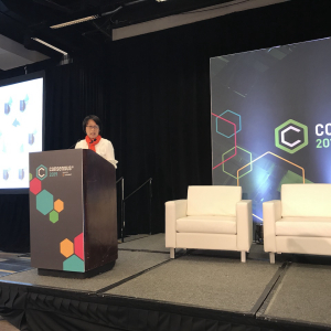 Blockchain Project Thundercore Releases Code for 'Pala' Consensus Protocol