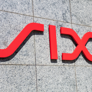 3 More Execs Leave Swiss Stock Exchange's $100M Blockchain Project