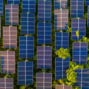 Power Ledger's Blockchain P2P Energy Trial 'Technically Feasible,' It Says in New Report