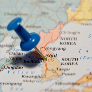 Bittrex: 'North Korean' Accounts Flagged by NYDFS Were Actually South Korean