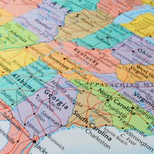 Bitfinex, Tether Seek Subpoenas Across US in Hunt for Missing $800M