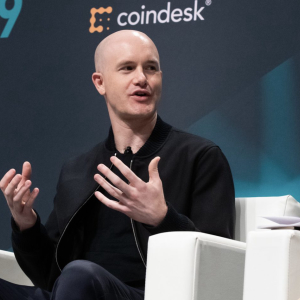 Coinbase Eyes European Growth After Winning Irish E-Money License