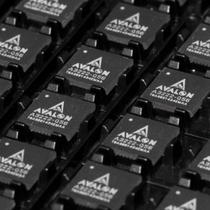 Bitcoin Miner Canaan's IPO Looms as Filing Status Now 'Lapsed'