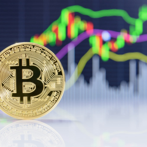 Bitcoin May Be Building for Big Move as Price Volatility Hits 4.5-Month Low