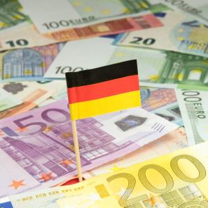 Security Token Firm Taps German Developer's $7 Billion Property Pipeline