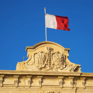 Malta Says Crypto Rules Aren't Yet In Force