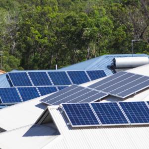 Power Ledger to Bring Blockchain Energy Trading to West Australian Housing Developments