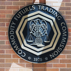 Crypto Exchange BitMEX Under Investigation By CFTC: Bloomberg
