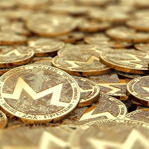 OKEX Korea Drops 5 Privacy Coins Citing FATF Rules